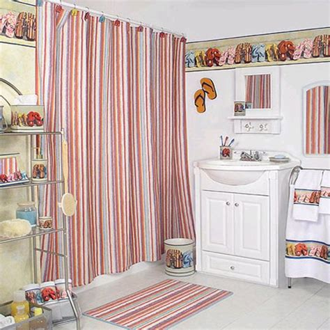 kids bathroom accessories sets kids bathroom sets furniture and other decor accessories