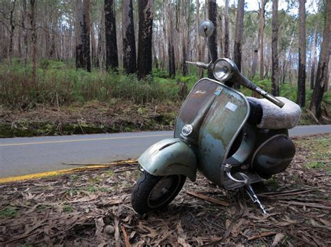 Handgrip Vespa P Import 1 141 best images about vespa on get a grip posts and base jumping