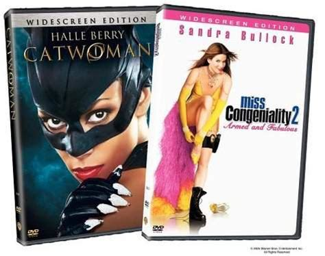 watch online miss congeniality 2 armed and fabulous 2005 full movie hd trailer watch miss congeniality 2 armed fabulous online download movie miss congeniality 2 armed