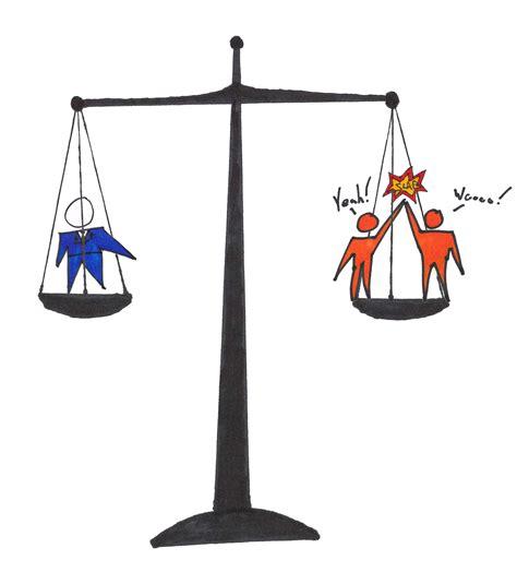 how do balancing work work balance tip go for flow instead
