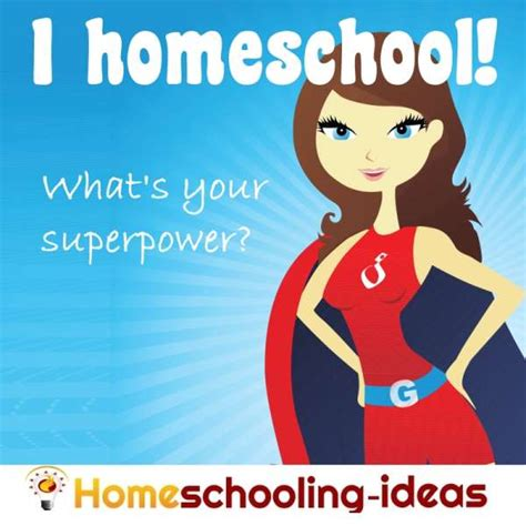 free homeschooling ideas activities and resources