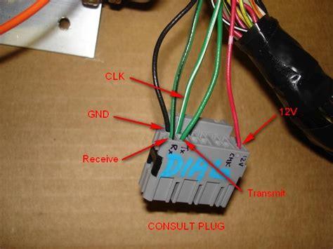 wiring fsmcom