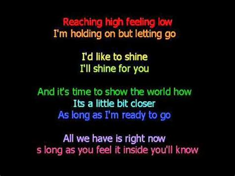 theme song victorious victorious song lyrics youtube