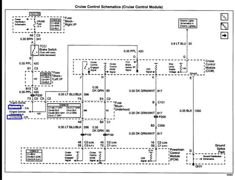 2001 pontiac grand am gt wiring diagram efcaviation