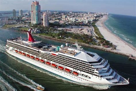 casino cruise deaths carnival victory photo slideshow