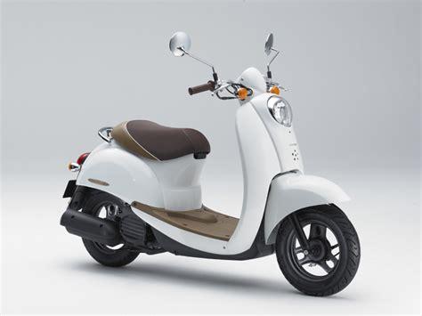 Sparepart Honda Scoopy クレアスクーピー web mr bike