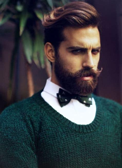 Imagenes Hipster Para Hombres | fotos de chicos hipster imagui