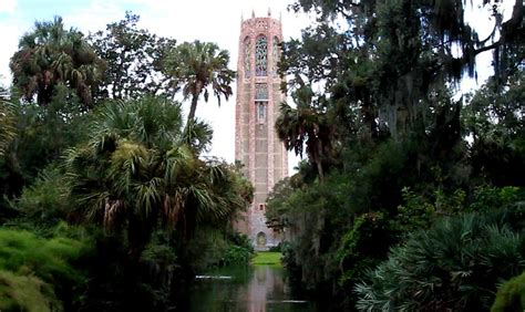 Bok Tower Garden by Gc4he4k Bok Tower Gardens Bonus Trek 2014 Letterbox