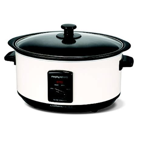 maspion cooker 3 5lt morphy richards 174 sear and stew 3 5lt cooker in