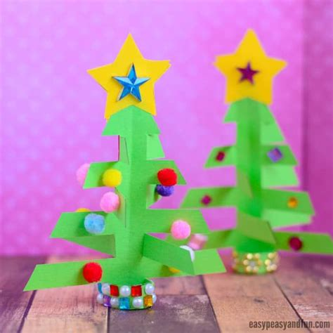 toysmith amazing christmas trees how it works 19 best farm animals resources ideas images on crafts for farms and