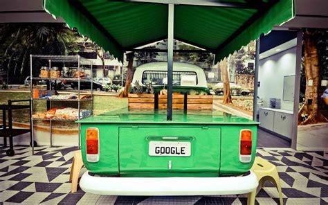 quartel design instagram quartel design visita sede do google em s 227 o paulo