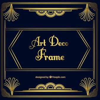 Cadre Pour Poster 5057 by Deco Vectors Photos And Psd Files Free