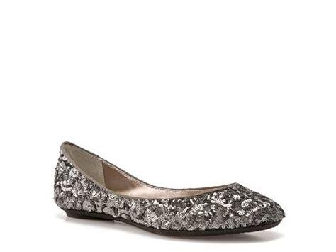 dsw flat shoes sm s heaven sequin flat dsw