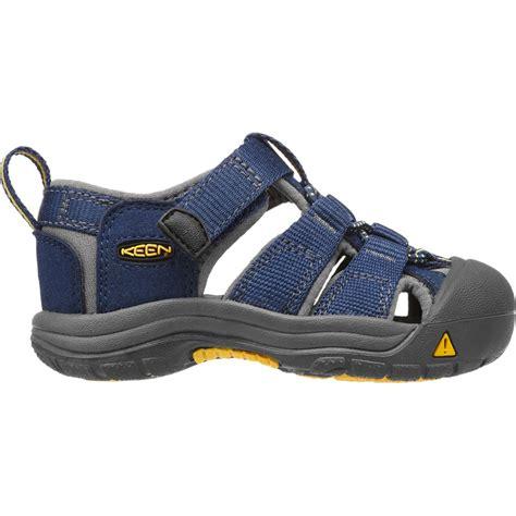 keen boys sandals keen newport h2 sandal toddler infant boys ebay