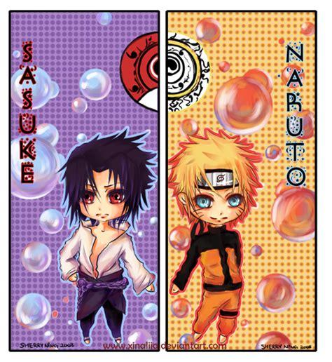 naruto printable bookmarks naruto bookmark set by xinaliia on deviantart
