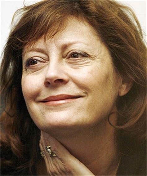 female celebrities 62 years old susan sarandon poses nude at 62 entertainment stuff co nz