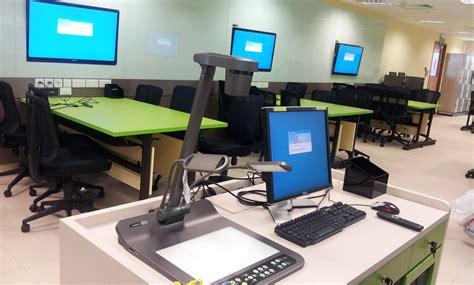 social tables floor plan technology goes collaborative com1 b 03 capacity 40 cit wiki nus