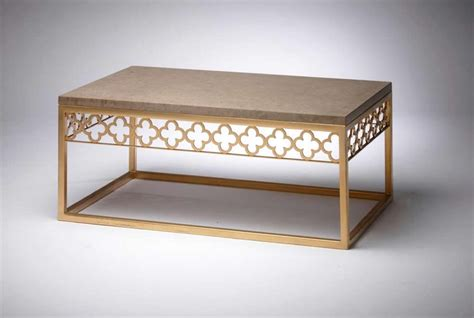 metal coffee table designs immagini 662 furniture