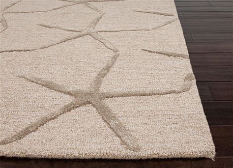 Outdoor Rugs For Decks And Patios ? Interior Home Design