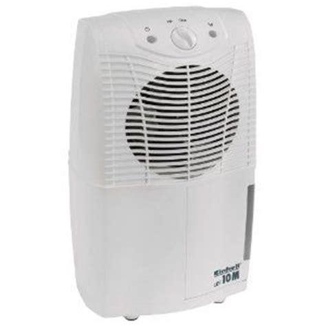 luftfeuchtigkeit senken tipps luftfeuchte reduzieren klimaanlage und heizung zu hause