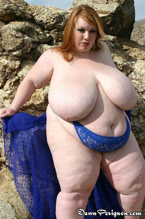 The Best Ms Dawn Images On Pinterest Ssbbw And