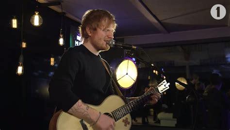 ed sheeran perfect video filmed ed sheeran s perfect music video filmed on austria s