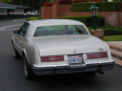 auto air conditioning repair 1985 buick skyhawk engine control buick riviera t type factory turbo charged rebuilt engine not lowrider regal for sale photos