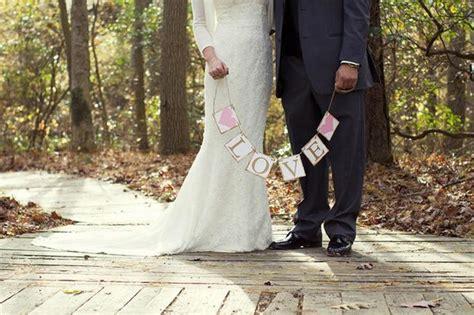 22 wedding photo poses ideas real brides