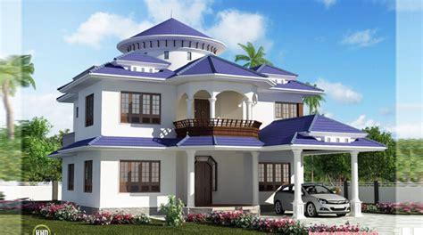 design house quizzes communityspeak 187 quiz on different types of residential homes