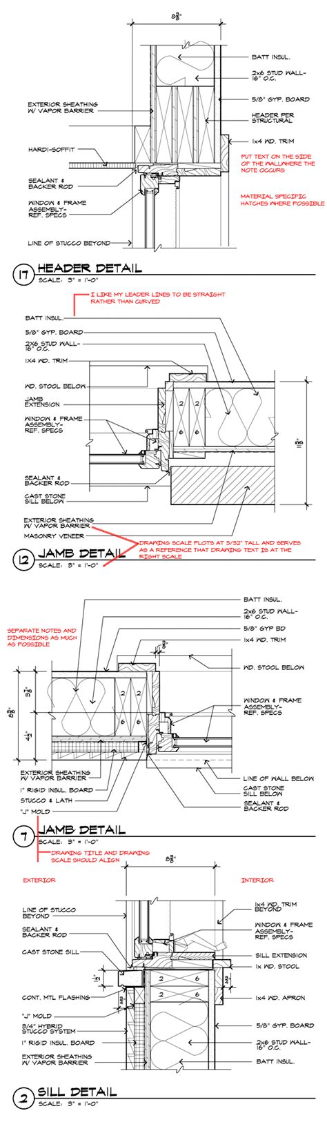 graphic standards for architectural cabinetry life of an architectural graphic standards part 2 life of an autos post