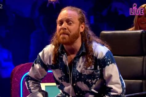 celebrity juice watch live celebrity juice live viewers in stitches at scarlett