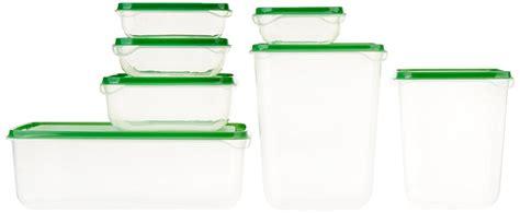 vasetti in plastica per alimenti contenitori per alimenti in vetro contenitori per