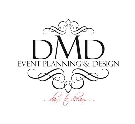 design in event management dmd event planning design
