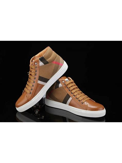 burberry sneakers for burberry shoes for 204218 burberry