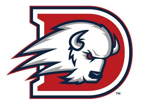 bentley university athletics logo dixie state university university marketing