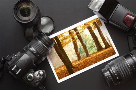 best digital for photography photography digital photohdrblog