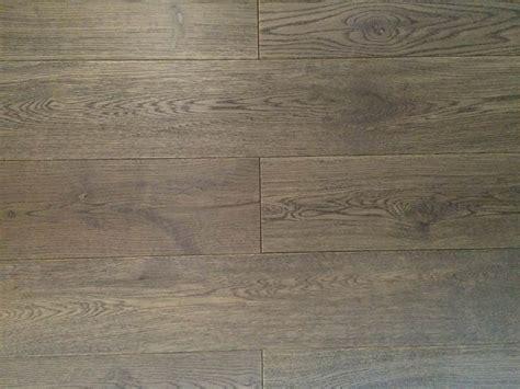 100 3 q wood flooring wire brushed common grade gray oak hardwood flooring