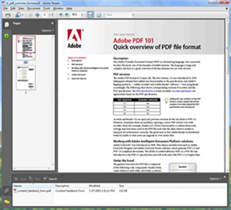 acrobat reader 9 5 full version download adobe acrobat version history wikipedia