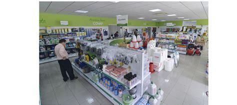 la tienda en casa pozoblanco la tienda en casa pozoblanco en pozoblanco with