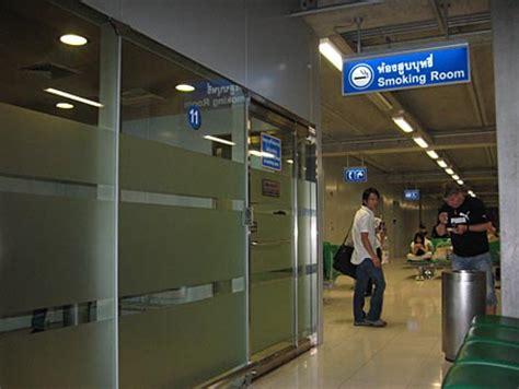 which airports rooms room facilities at suvarnabhumi international airport bangkok thailand