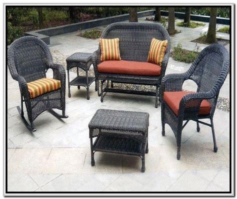 patio furniture in nj pretentious idea harrows outdoor furniture home design