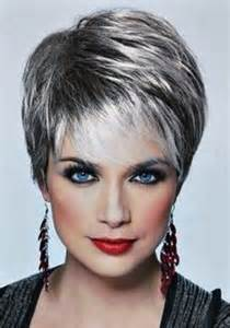 stylish pixie haircuts for 60 year stylish short haircuts for women over 60