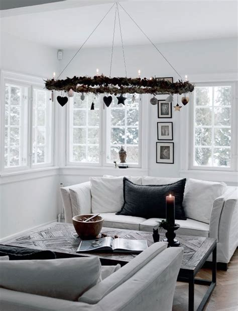 minimalist scandinavian nordicdesign