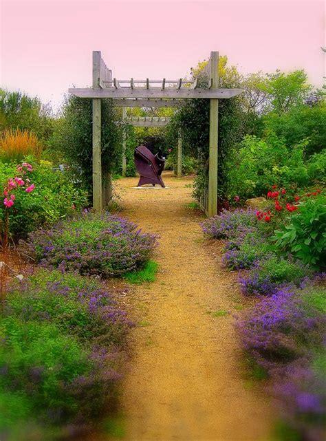 Meditation Garden Ideas Meditation Garden Meditation Garden Ideas Pinterest