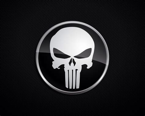 punisher tattoo logo craft tactical chris kyle guns knives and other shit
