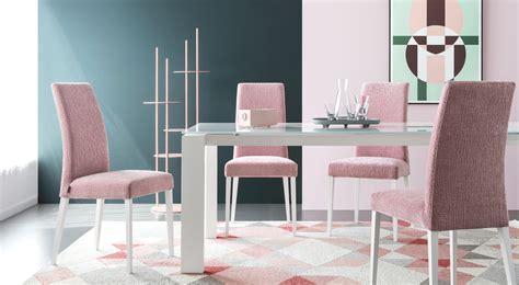 home furniture italian design furnishing  calligaris