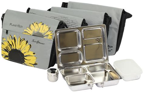 Stainless Lunchbox 1 Susunrantang Bekal 13 best images about food lunches on boats salmon salad and stainless steel bento box