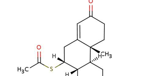 Obat Spironolactone spironolactone spironolakton spironolacton bagian 1 obat information informasi obat