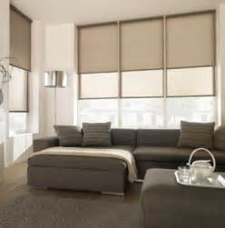 Roman Shades Vs Blinds Dual Roller Blinds Superb Window Furnishings