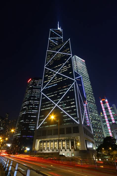 bank of china tower architecture photography bank of china tower i m pei